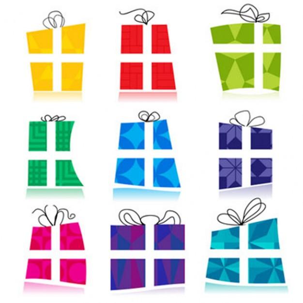cadeau-icones-vecteurs_627733