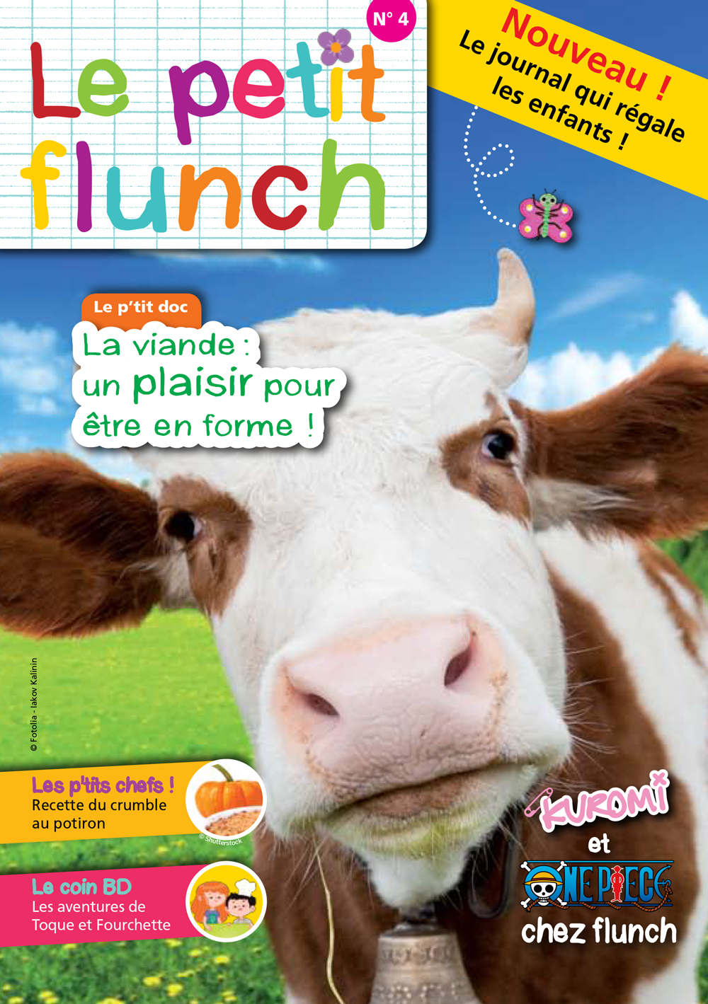 flunch4-couv