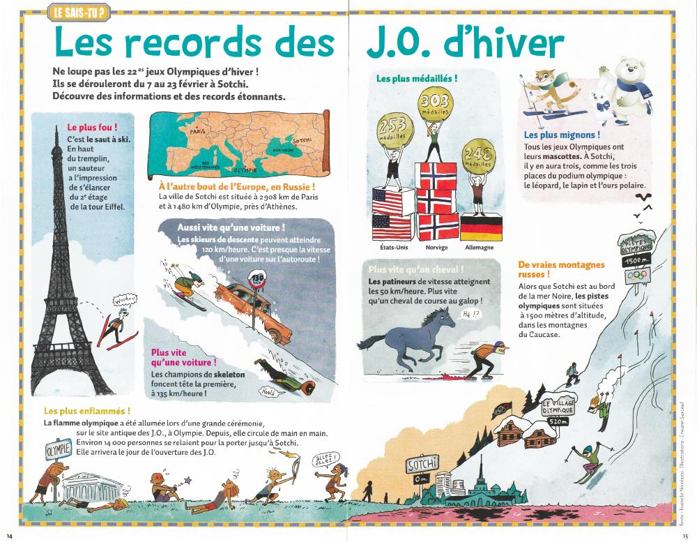 jo2-images-doc