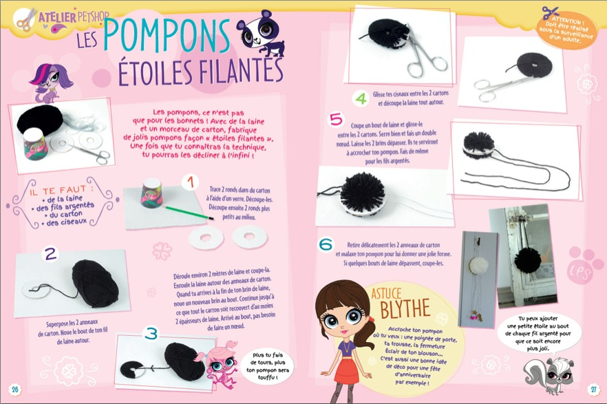 LPS6-ponpons