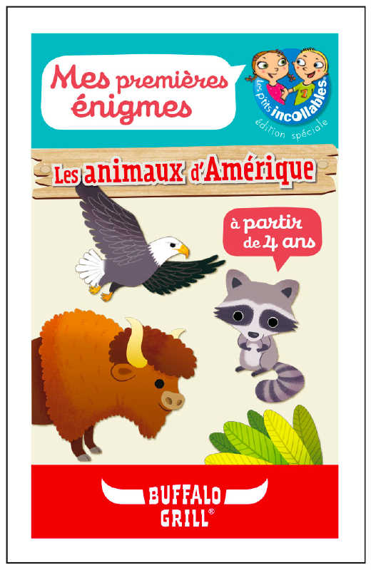 couv-animaux