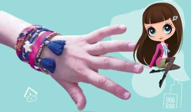 bracelet_entier
