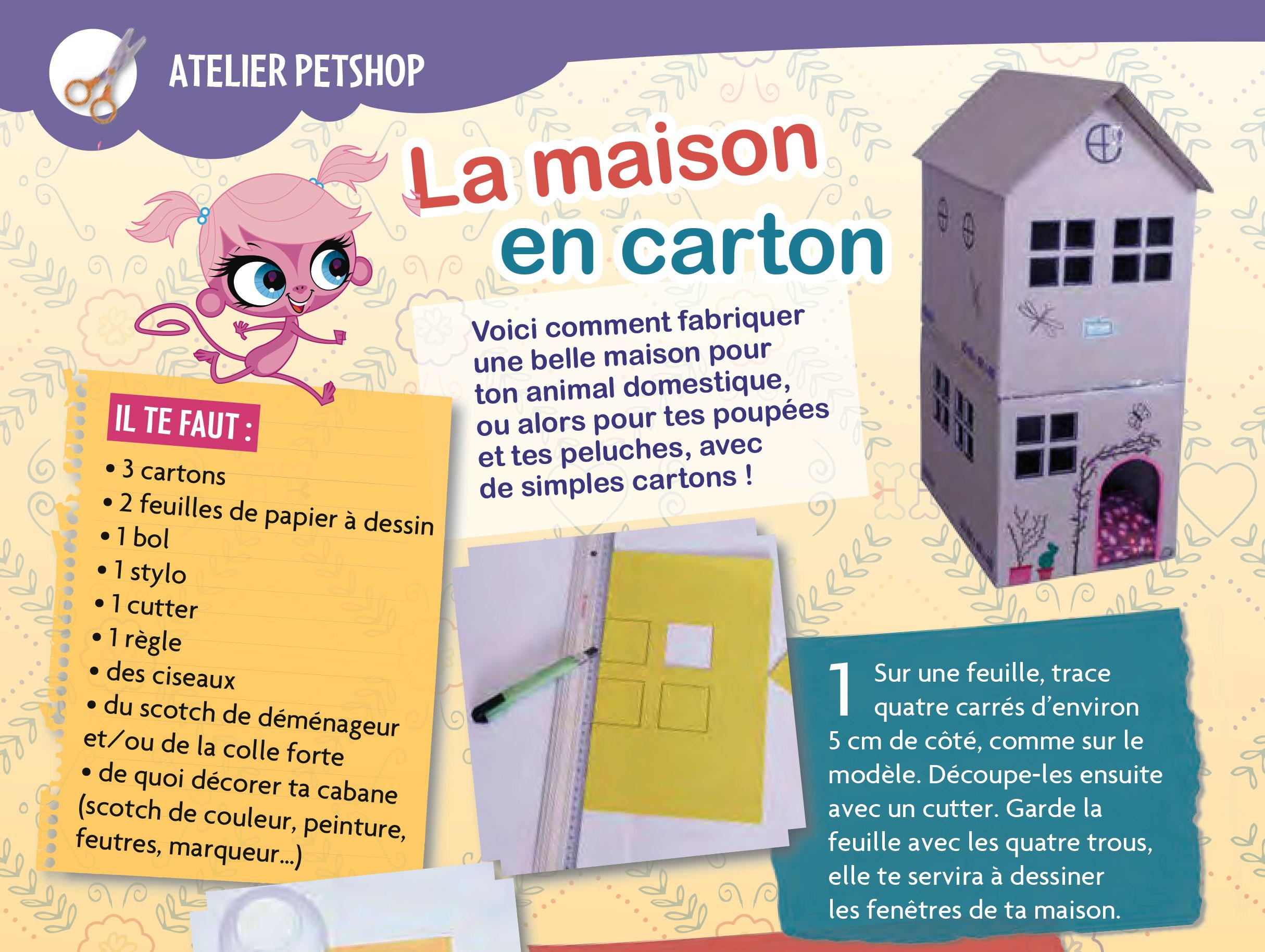 maison_carton_ouv